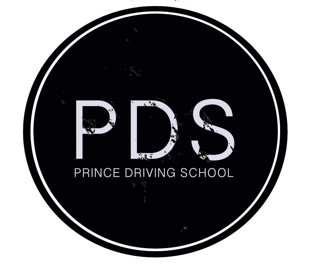 Prince Driving School Maryborough